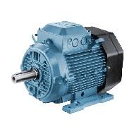 Electro-Motor