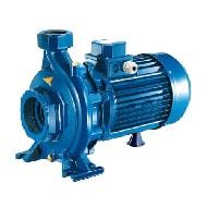 Electro-Pump